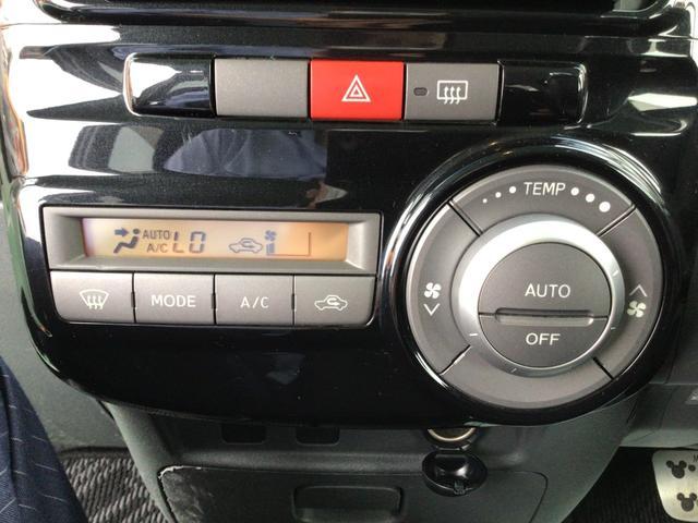 カスタムXリミテッド スマートキー 左側電動スライドドア パナソニックナビ フルセグTV ETC オートエアコン HIDヘッドライト フォグランプ(26枚目)
