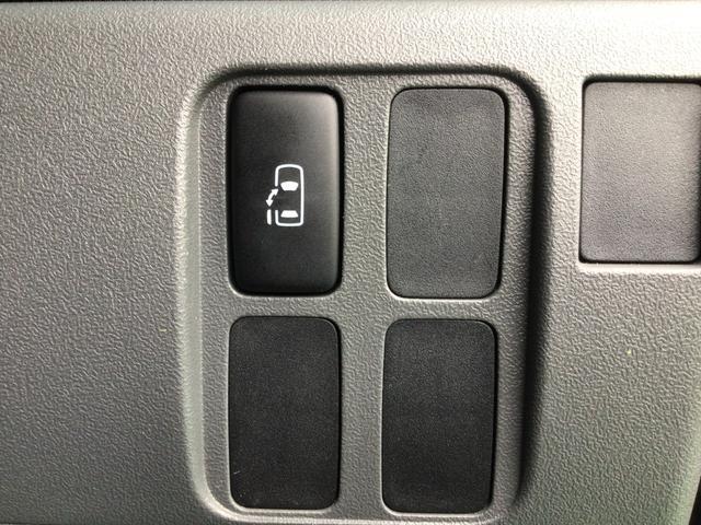 カスタムXリミテッド スマートキー 左側電動スライドドア パナソニックナビ フルセグTV ETC オートエアコン HIDヘッドライト フォグランプ(28枚目)