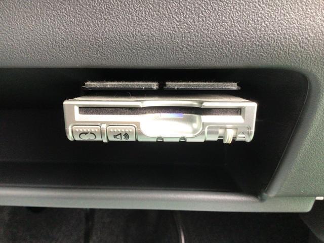 カスタムXリミテッド スマートキー 左側電動スライドドア パナソニックナビ フルセグTV ETC オートエアコン HIDヘッドライト フォグランプ(29枚目)