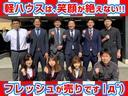 J 純正オーディオ CD キーレス 電動格納ミラー ベンチシート(43枚目)