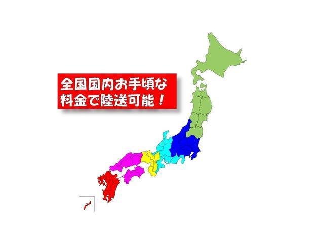 G ETC CD プッシュスタート スタッドレスT(8枚目)