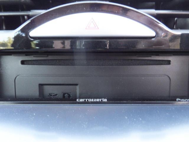 マツダ RX-8 ベースグレード 5MT 社外ナビ ETC HID キーレス