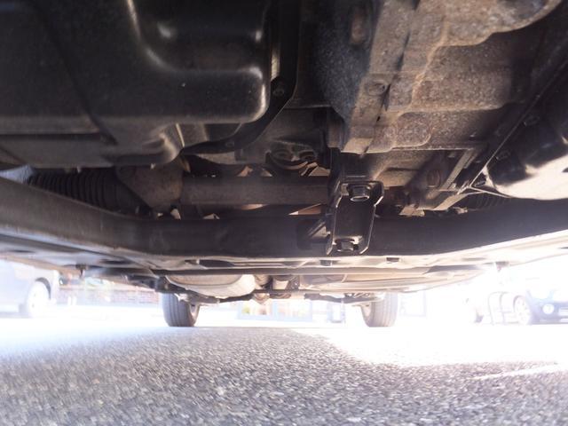 20S 4WD タイヤ新品 片側パワースライドドア ETC(10枚目)