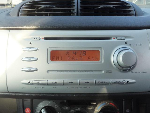 Fプラス CD ETC 電動格納ミラー(6枚目)
