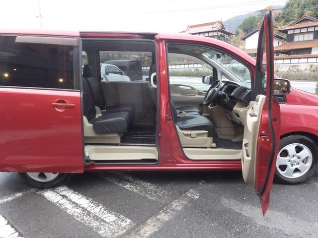 「スズキ」「ランディ」「ミニバン・ワンボックス」「広島県」の中古車31
