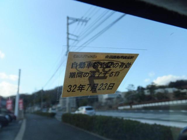 MS 左電動スライドドア HDDナビ CD DVD(42枚目)
