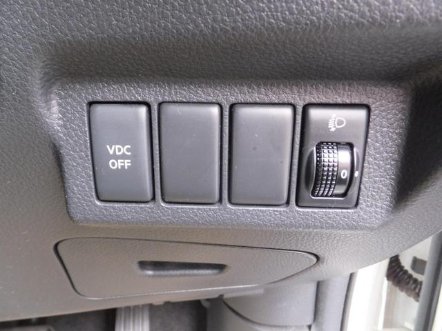 アクシス メーター交換「交換前12,000交換後70,780km合計82,780km」タイヤ新品交換 4WD サンルーフ HID シートヒーター エンジンスターター 革シート ナビ TV バックカメラ ETC(18枚目)