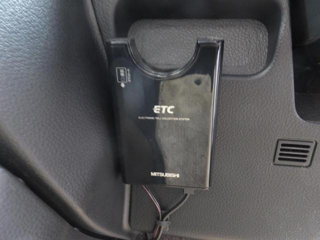 アクシス メーター交換「交換前12,000交換後70,780km合計82,780km」タイヤ新品交換 4WD サンルーフ HID シートヒーター エンジンスターター 革シート ナビ TV バックカメラ ETC(21枚目)