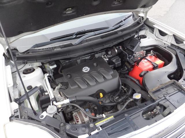 アクシス メーター交換「交換前12,000交換後70,780km合計82,780km」タイヤ新品交換 4WD サンルーフ HID シートヒーター エンジンスターター 革シート ナビ TV バックカメラ ETC(24枚目)
