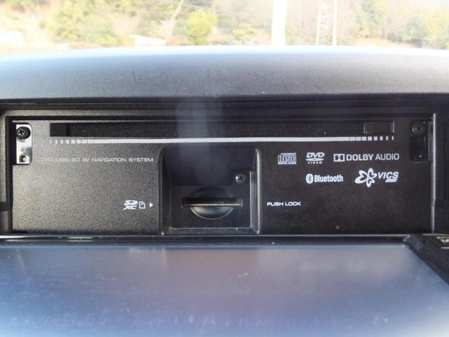 X SA 衝突軽減支援システム アイドリングストップ ドラレコ ナビ TV Bluetooth DVD再生 ETC アルミ キーレス(14枚目)