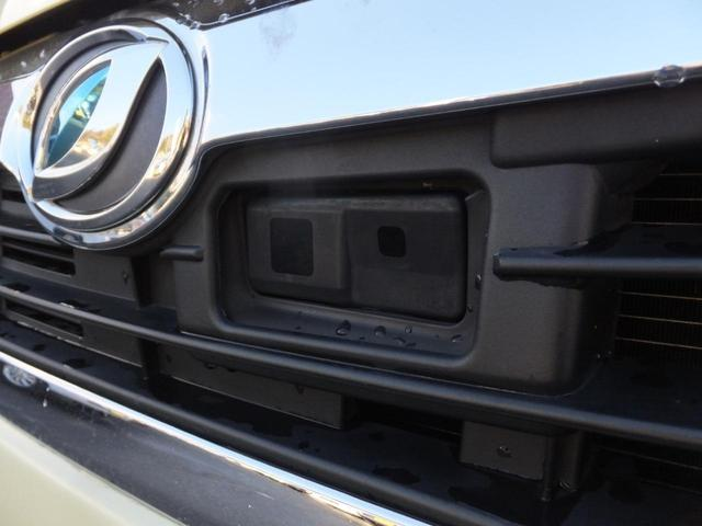 X SA 衝突軽減支援システム アイドリングストップ ドラレコ ナビ TV Bluetooth DVD再生 ETC アルミ キーレス(43枚目)