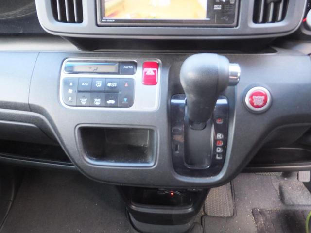 タイヤ新品交換 エマージェンシーストップシグナル HID CD TV バックカメラ ETC キーフリー(14枚目)
