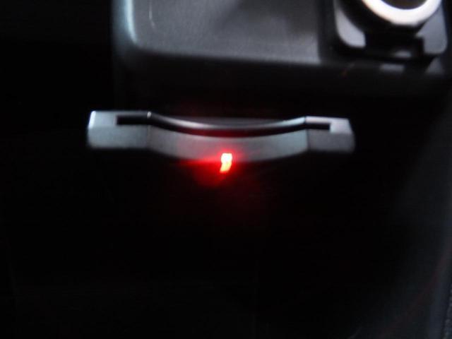 タイヤ新品交換 エマージェンシーストップシグナル HID CD TV バックカメラ ETC キーフリー(15枚目)