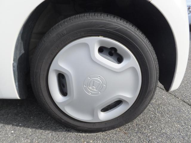 タイヤ新品交換 エマージェンシーストップシグナル HID CD TV バックカメラ ETC キーフリー(38枚目)