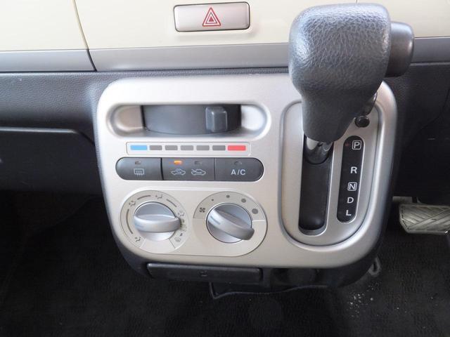 X 車検整備付き フロントバンパー板金 Tチェーン プッシュスタート アルミ キーフリー CD ETC(12枚目)