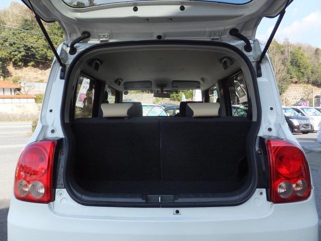 X 車検整備付き フロントバンパー板金 Tチェーン プッシュスタート アルミ キーフリー CD ETC(33枚目)