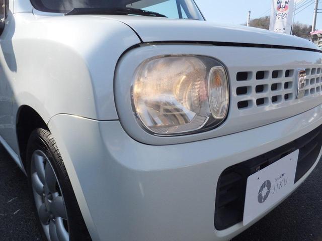 X 車検整備付き フロントバンパー板金 Tチェーン プッシュスタート アルミ キーフリー CD ETC(38枚目)