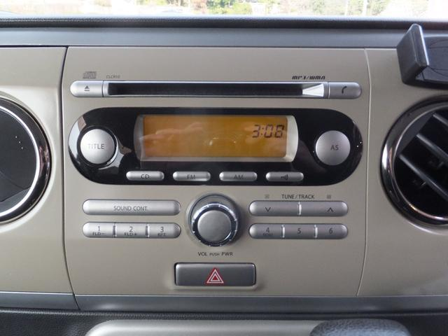 10thアニバーサリーリミテッド 特別限定車 シートヒーター ETC CD アルミホイール プッシュスタート ベンチシート タイミングチェーン(10枚目)