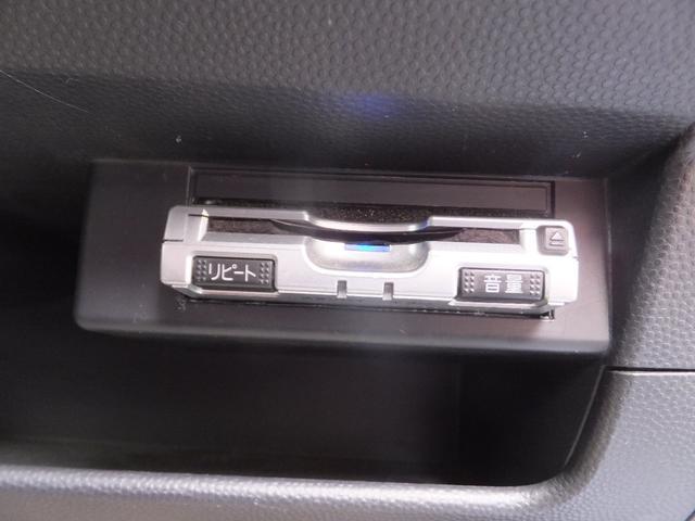 10thアニバーサリーリミテッド 特別限定車 シートヒーター ETC CD アルミホイール プッシュスタート ベンチシート タイミングチェーン(11枚目)