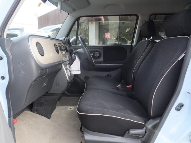10thアニバーサリーリミテッド 特別限定車 シートヒーター ETC CD アルミホイール プッシュスタート ベンチシート タイミングチェーン(21枚目)
