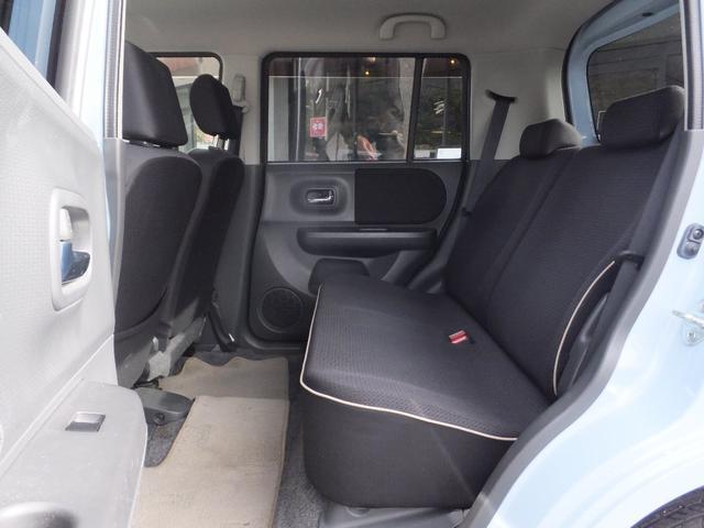 10thアニバーサリーリミテッド 特別限定車 シートヒーター ETC CD アルミホイール プッシュスタート ベンチシート タイミングチェーン(22枚目)