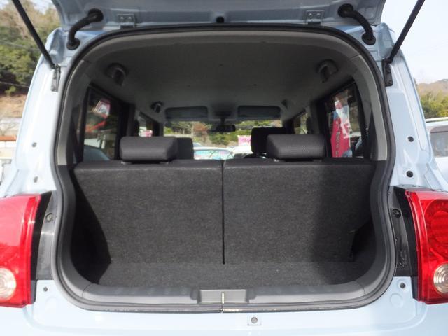 10thアニバーサリーリミテッド 特別限定車 シートヒーター ETC CD アルミホイール プッシュスタート ベンチシート タイミングチェーン(27枚目)