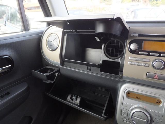 10thアニバーサリーリミテッド 特別限定車 シートヒーター ETC CD アルミホイール プッシュスタート ベンチシート タイミングチェーン(32枚目)