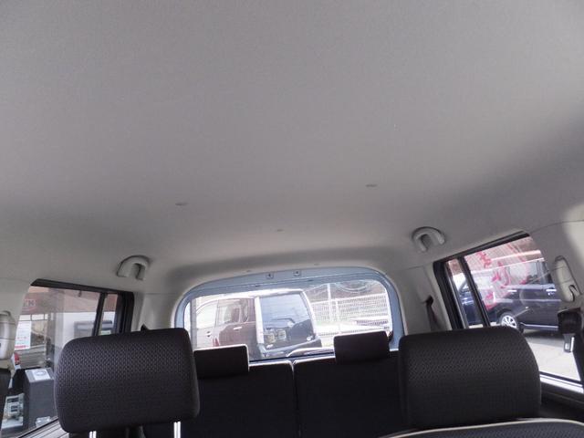 10thアニバーサリーリミテッド 特別限定車 シートヒーター ETC CD アルミホイール プッシュスタート ベンチシート タイミングチェーン(36枚目)