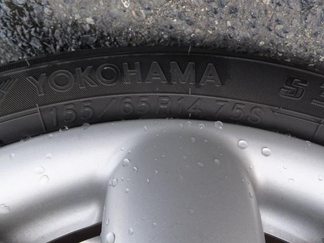 10thアニバーサリーリミテッド 特別限定車 シートヒーター ETC CD アルミホイール プッシュスタート ベンチシート タイミングチェーン(42枚目)