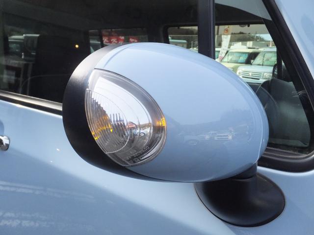 10thアニバーサリーリミテッド 特別限定車 シートヒーター ETC CD アルミホイール プッシュスタート ベンチシート タイミングチェーン(44枚目)