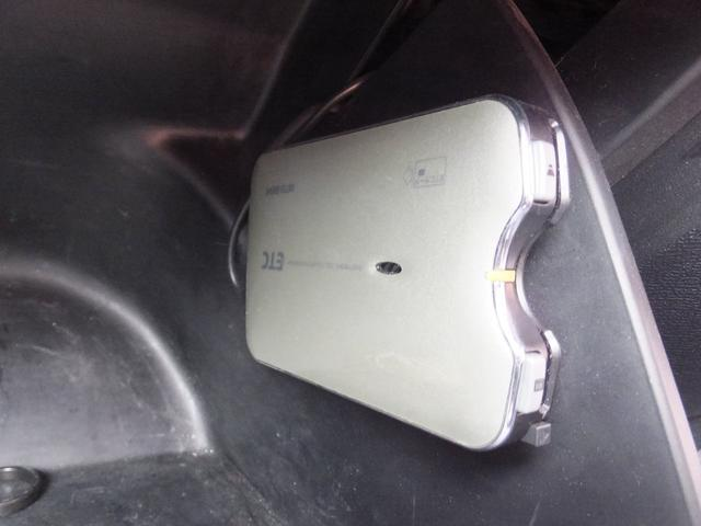 ディーバ タイヤ新品交換 タイミングベルト交換 ナビ ワンセグTV バックカメラ CD DVD ETC HID 14インチアルミホイール キーフリー(13枚目)