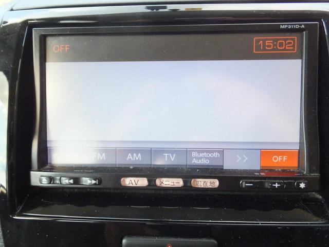 ハイウェイスター タイヤ新品交換 SDナビ フルセグTV Bluetooth CD DVD バックカメラ 前後ドライブレコーダー ETC 左側電動スライドドア プッシュスタート タイミングチェーン(12枚目)