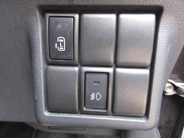 ハイウェイスター タイヤ新品交換 SDナビ フルセグTV Bluetooth CD DVD バックカメラ 前後ドライブレコーダー ETC 左側電動スライドドア プッシュスタート タイミングチェーン(41枚目)