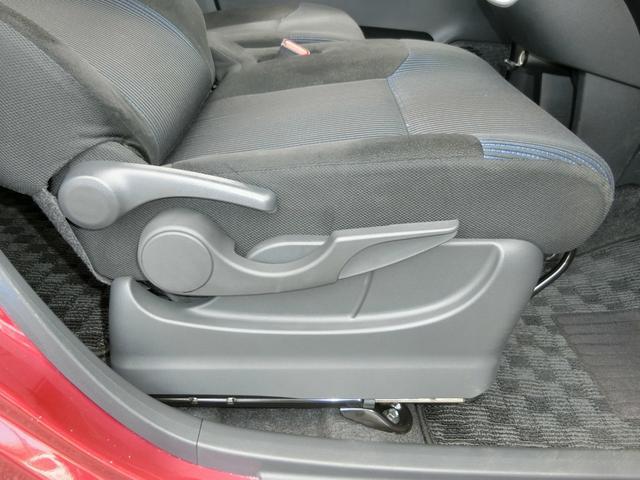 カスタム X SAII 禁煙車 純正フルセグSDナビ LEDオートライト USB Bluetooth スマートキー プッシュスタート ステアリングリモコン オートリトラミラー アイドリングストップ コーナーセンサー(20枚目)