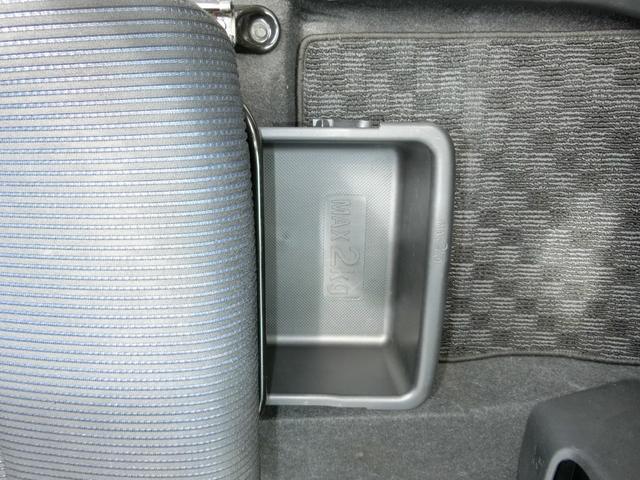 カスタム X SAII 禁煙車 純正フルセグSDナビ LEDオートライト USB Bluetooth スマートキー プッシュスタート ステアリングリモコン オートリトラミラー アイドリングストップ コーナーセンサー(25枚目)