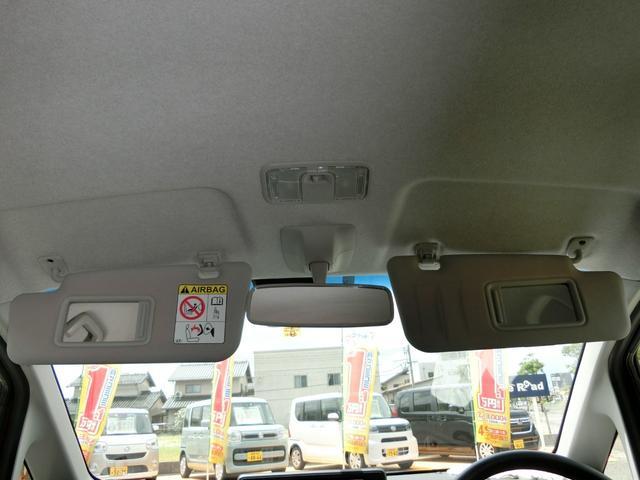 カスタム X SAII 禁煙車 純正フルセグSDナビ LEDオートライト USB Bluetooth スマートキー プッシュスタート ステアリングリモコン オートリトラミラー アイドリングストップ コーナーセンサー(46枚目)
