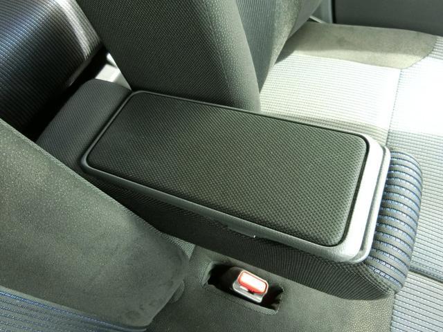 カスタム X SAII 禁煙車 純正フルセグSDナビ LEDオートライト USB Bluetooth スマートキー プッシュスタート ステアリングリモコン オートリトラミラー アイドリングストップ コーナーセンサー(62枚目)
