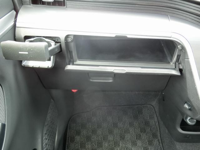 カスタム X SAII 禁煙車 純正フルセグSDナビ LEDオートライト USB Bluetooth スマートキー プッシュスタート ステアリングリモコン オートリトラミラー アイドリングストップ コーナーセンサー(65枚目)