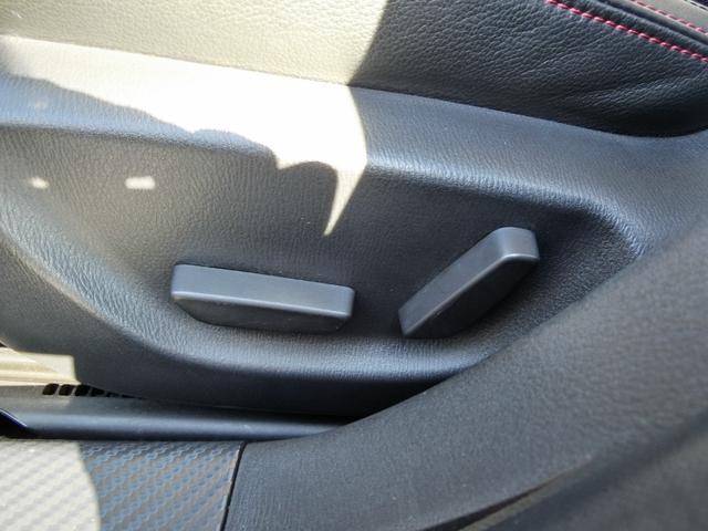 XD Lパッケージ 6MT 軽油 HIDオートライト プッシュスタート シートヒーター シートメモリー アイドリングストップ HIDオート 純正ナビ フルセグ DVD Bluetooth Bカメラ ETC(24枚目)