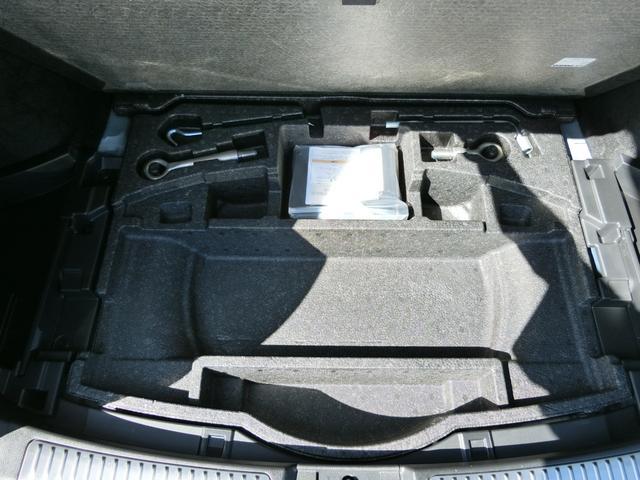 XD Lパッケージ 6MT 軽油 HIDオートライト プッシュスタート シートヒーター シートメモリー アイドリングストップ HIDオート 純正ナビ フルセグ DVD Bluetooth Bカメラ ETC(45枚目)