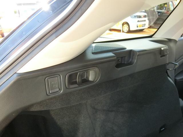 XD Lパッケージ 6MT 軽油 HIDオートライト プッシュスタート シートヒーター シートメモリー アイドリングストップ HIDオート 純正ナビ フルセグ DVD Bluetooth Bカメラ ETC(47枚目)