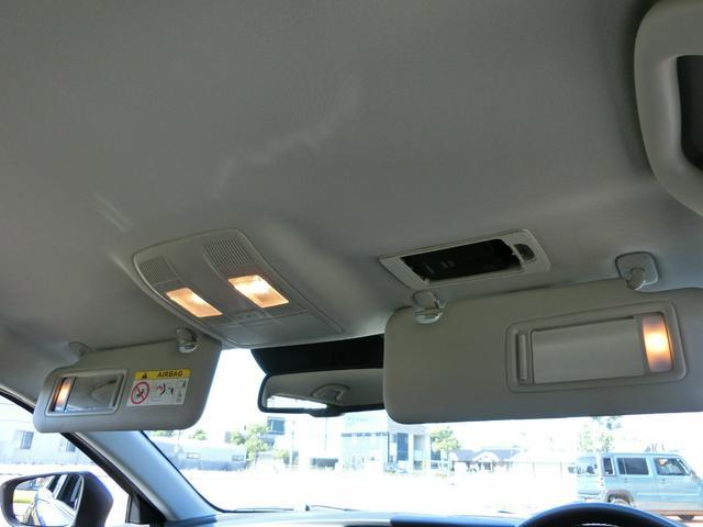 XD Lパッケージ 6MT 軽油 HIDオートライト プッシュスタート シートヒーター シートメモリー アイドリングストップ HIDオート 純正ナビ フルセグ DVD Bluetooth Bカメラ ETC(49枚目)