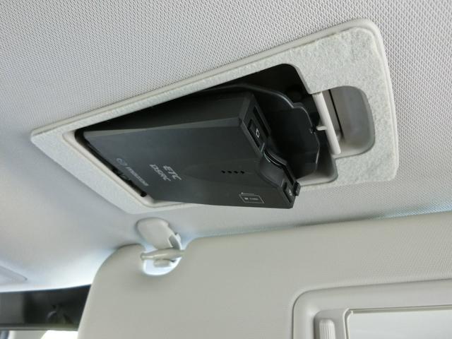 XD Lパッケージ 6MT 軽油 HIDオートライト プッシュスタート シートヒーター シートメモリー アイドリングストップ HIDオート 純正ナビ フルセグ DVD Bluetooth Bカメラ ETC(50枚目)