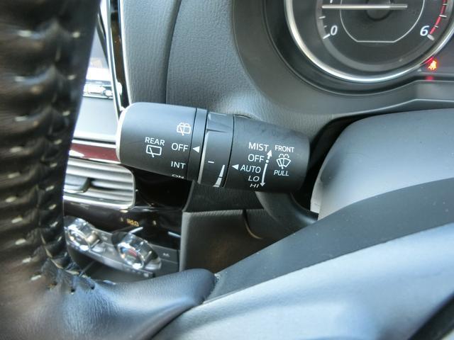 XD Lパッケージ 6MT 軽油 HIDオートライト プッシュスタート シートヒーター シートメモリー アイドリングストップ HIDオート 純正ナビ フルセグ DVD Bluetooth Bカメラ ETC(55枚目)