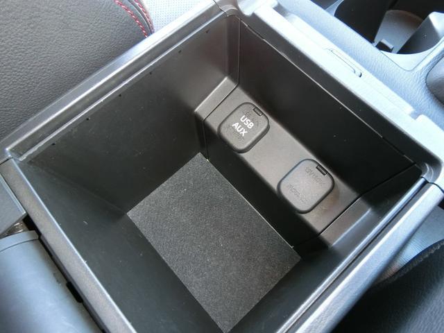 XD Lパッケージ 6MT 軽油 HIDオートライト プッシュスタート シートヒーター シートメモリー アイドリングストップ HIDオート 純正ナビ フルセグ DVD Bluetooth Bカメラ ETC(69枚目)
