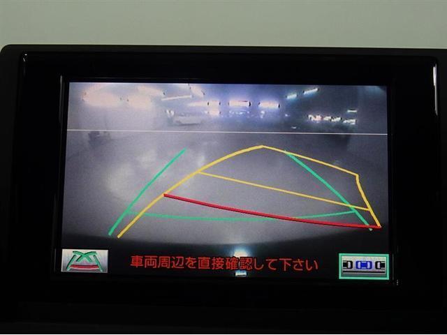 CT200h バージョンC ワンオーナー ナビゲーション&ワンセグTV バックモニター ETC LEDヘッドランプ 純正アルミホイール CD&DVD再生(21枚目)