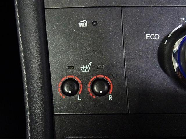 CT200h バージョンC ワンオーナー ナビゲーション&ワンセグTV バックモニター ETC LEDヘッドランプ 純正アルミホイール CD&DVD再生(27枚目)
