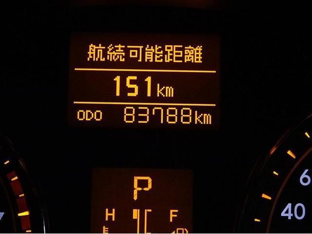 Xi ワンオーナー HIDヘッドランプ スマートエントリー(22枚目)