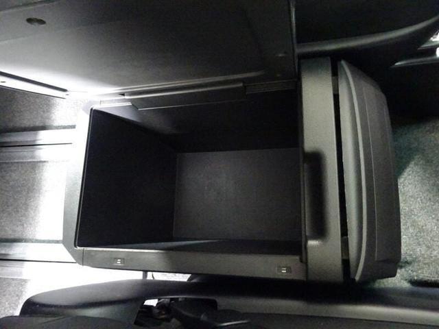 2.4Z ゴールデンアイズ フルセグTV&ナビ 後席モニター バックモニター ETC スマートキー 両側パワースライドドア HID 純正アルミホイール 一部革シート(44枚目)