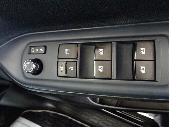 ZS 煌II ワンオーナー フルセグTV&ナビ バックモニター 後席モニター LEDヘッドライト ETC スマートキー 両側パワースライドドア 社外アルミホイル(12枚目)